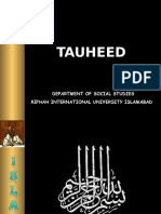2ndlect-TAUHED01.ppt