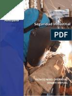 manual_curso_shig.pdf