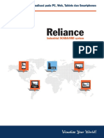 Reliance4 Leaflet 2013 ID