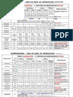 atbneo.pdf