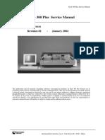 ilab 300 plus service manual rev2.pdf