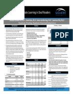strasser et al ins conf 2015