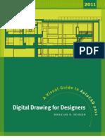 Digital Drawing Sample Chapter