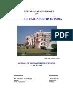 22189146-car-industry.pdf