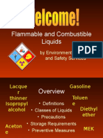 200802261708480.Flammable and Combustible Liquids