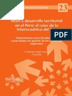 CD23.pdf