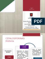 SINTESIS CEFALOSPORINAS.pptx