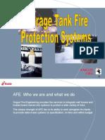 Tank Protection May 05