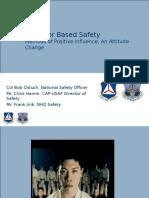 Behavior Based Safety2012 16DC8FB81E9FA