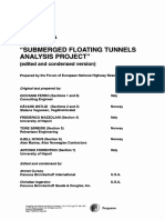 """Appendix A - """"Submerged floating tunnels analysis project"""".pdf"""