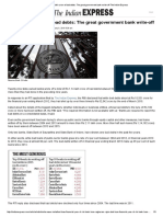 The great government bank write off.pdf