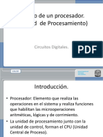 UNIDAD DE PROCESAMIENTO.pdf