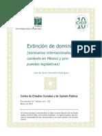 Extincion-de-dominio-docto128.pdf