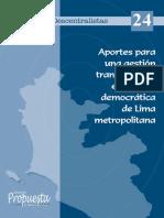 cd_24.pdf