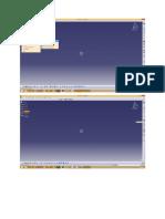 Modeling Procedure of Parametric Bevel Gear