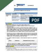 COM2_U1-SESION3.docx