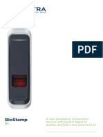 BioStamp_2C_-_BST2C02.pdf