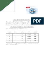Cotización Cumbres II TORRE 4 ok.pdf
