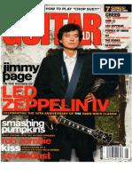 GW - Jan 2002