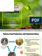 ppt for rdeap - sowing the seeds  feb 15