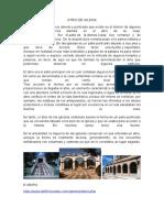 ATRIO DE IGLESIA.docx