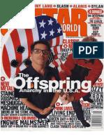 GW - May 1999