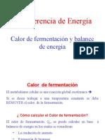 c 7 Esterilizacion Enfriamiento