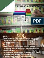 Tugas Proposal PR Njonja Mener