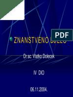 Dio_4_i_5