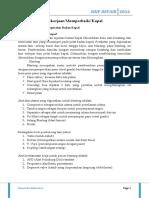 Pekerjaan Memperbaiki Kapal.pdf