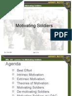 msl302_l11a_motivating_soldiers_slides