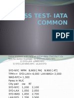CLASS TEST- common TEST-2 PPT.pptx
