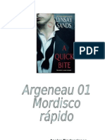 Vampiros_de_Argeneau_01-Un_mordisco_rápido