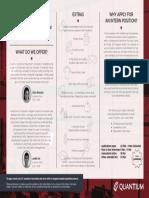 Quantium Internship flyer Feb 2016.pdf