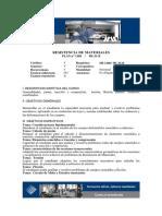 1 PLAN 1308 MI 3115 9Resist. de Materiales II 2014