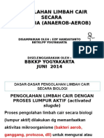Iplc Anaerob d Aerob
