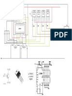 diagrama_puenteH
