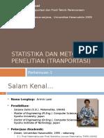 StatistikaS2-01