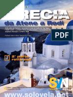 Historia del nombre y de la fundación de México.pdf fbd7d768099