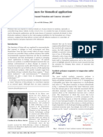 Stimuli-responsive-polymers-for-biomedical-applications.pdf
