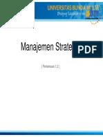 PB1MAT P1 Tinjauan Umum