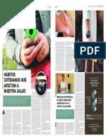 Merchán Fisioterapia Diario SUR 20160221