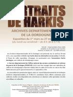 livret harkis allégé.pdf