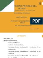 Cap. 4. Limites Del Pit