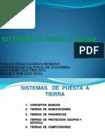 Presentación_Puestas_a_Tierra_ing_Diego