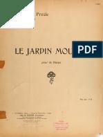 lejardinmouill04lapr