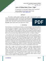 3.338102411.pdf