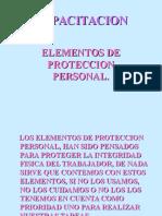 Elementos PP