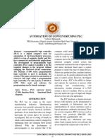 39-42.pdf