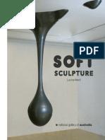 Soft Sculpture Events